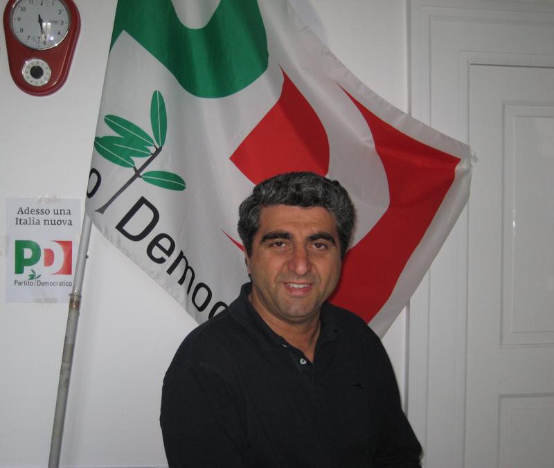 Giovanni-Lacitignola-1
