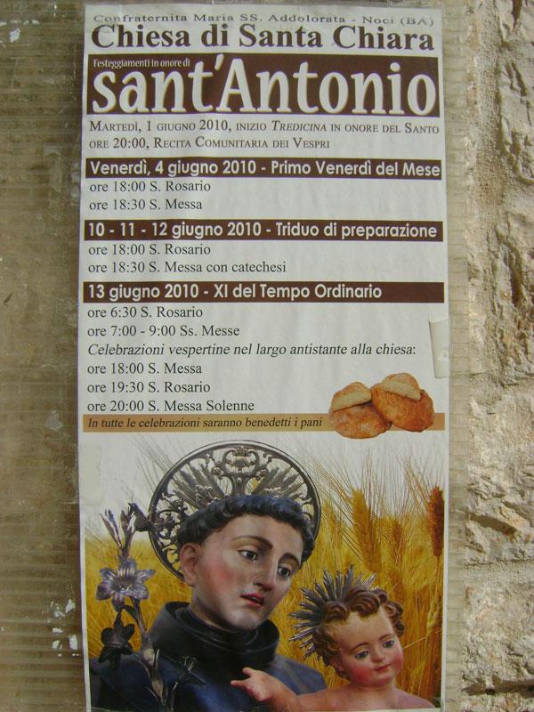 SantAntonio-noci
