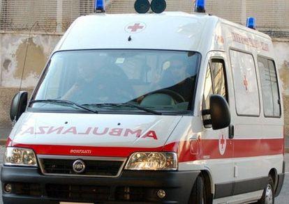 ambulanza_