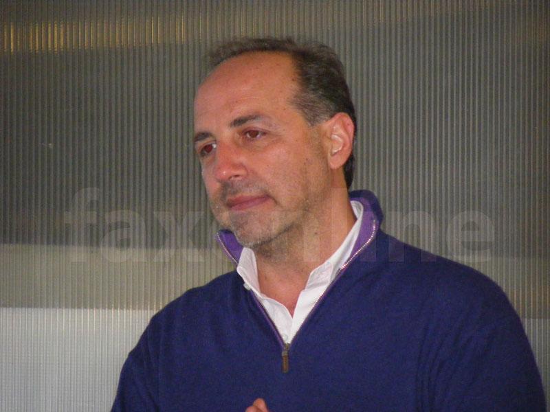 Vito-Angiulli
