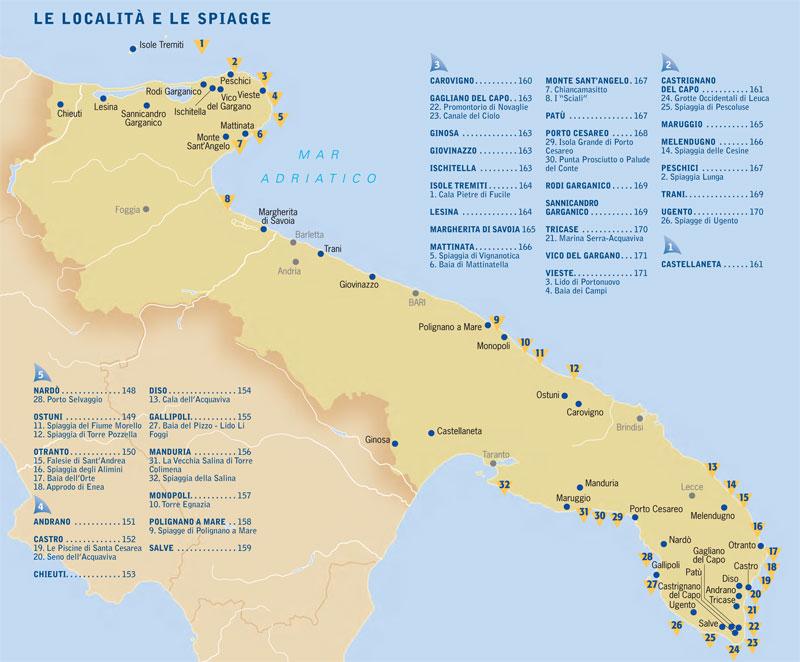 Localit-e-spiagge-di-Guida-Blu-2010