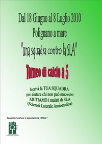una_sqadra_contro_la_SLA1
