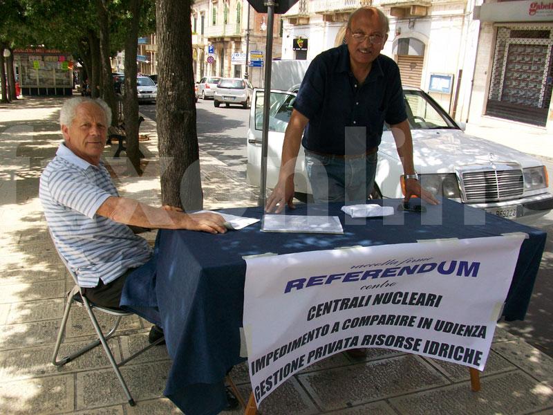 petizione-idv