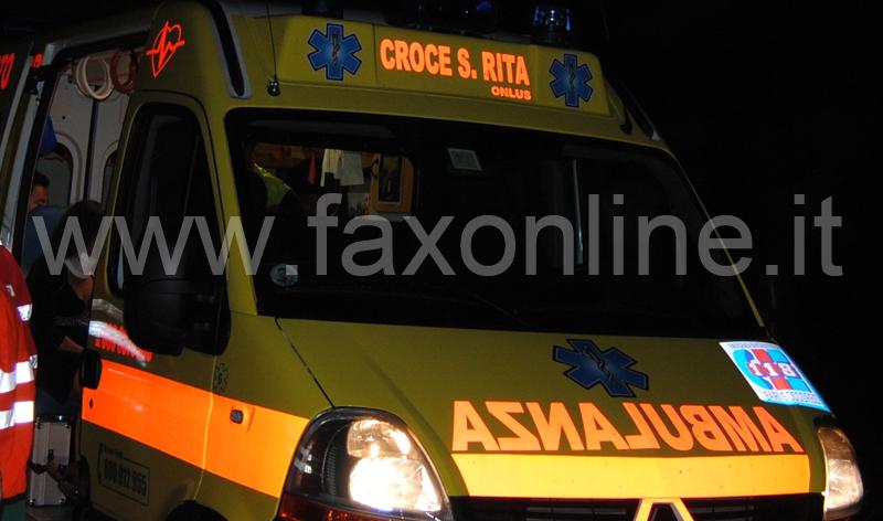 ambulanza-mola