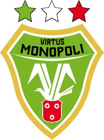 Virtus_Monopoli