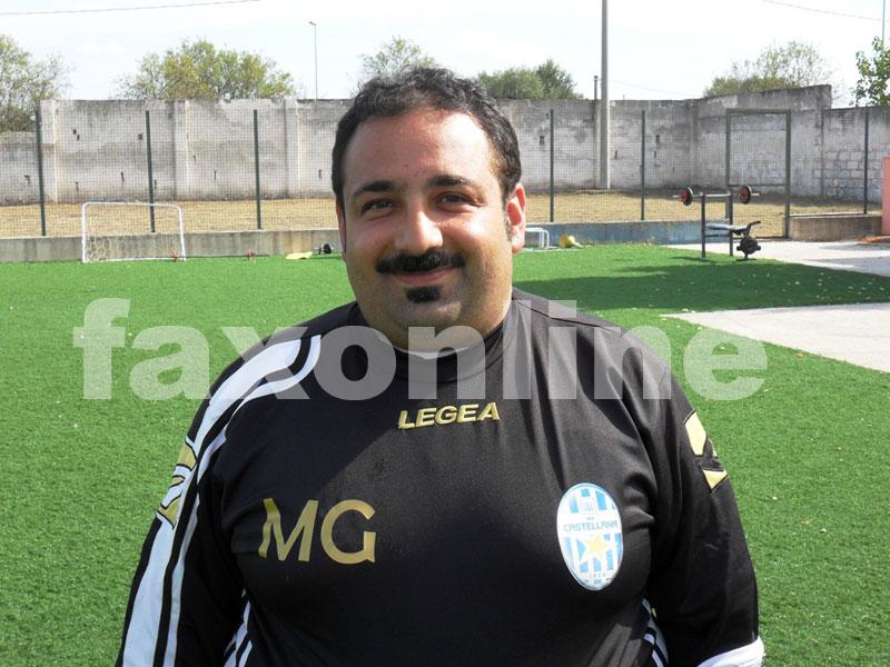 Mancini-Gianfranco