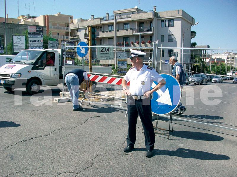 blocco-semafoto-via-alberobello