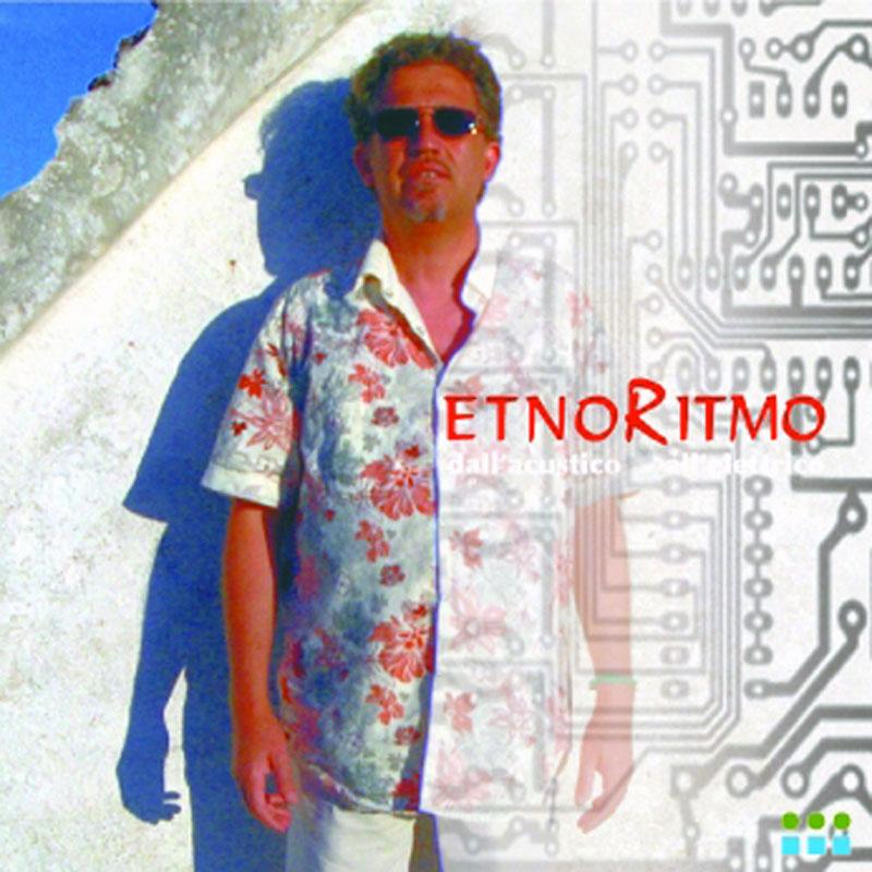 copertina-libretto-cd-etnoritmo