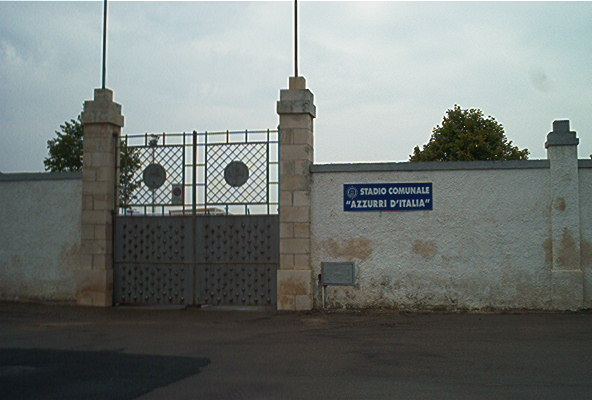 stadio_castellana