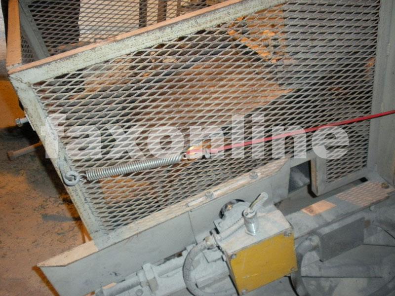 macchinario-vetreria