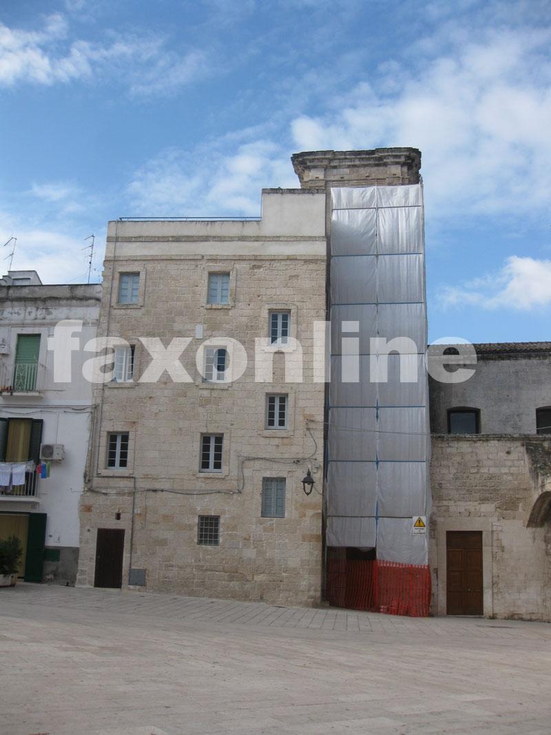 lavori-campanile-s.pietro-001