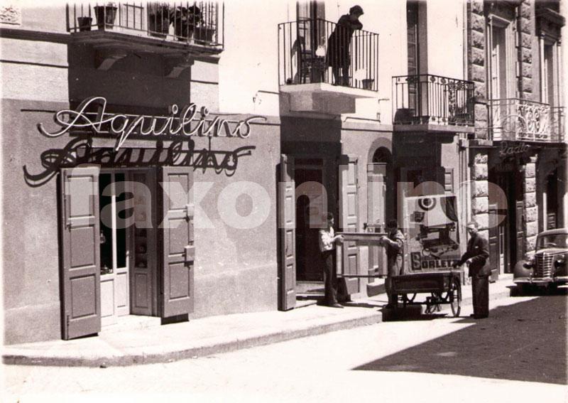 Aquilino-1950