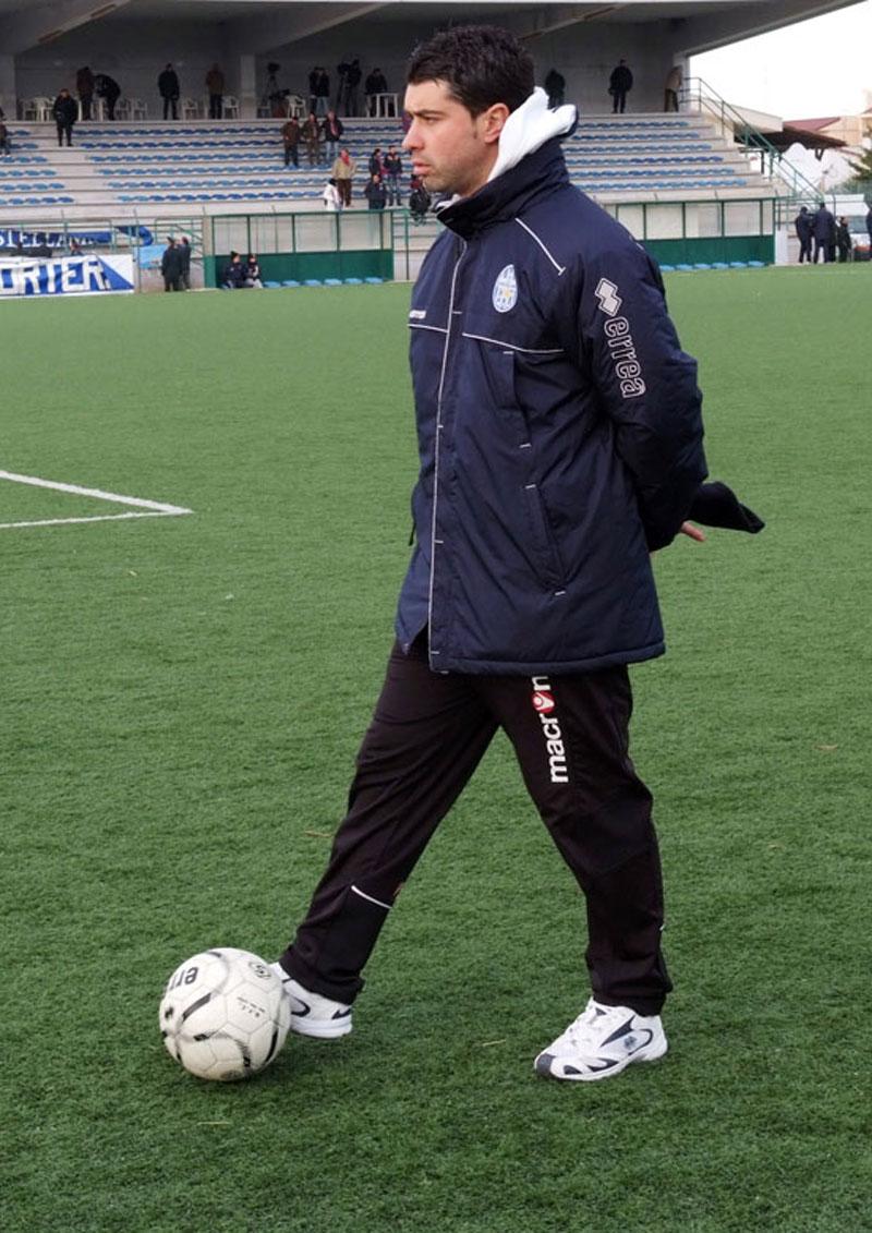 Mister-De-Luca