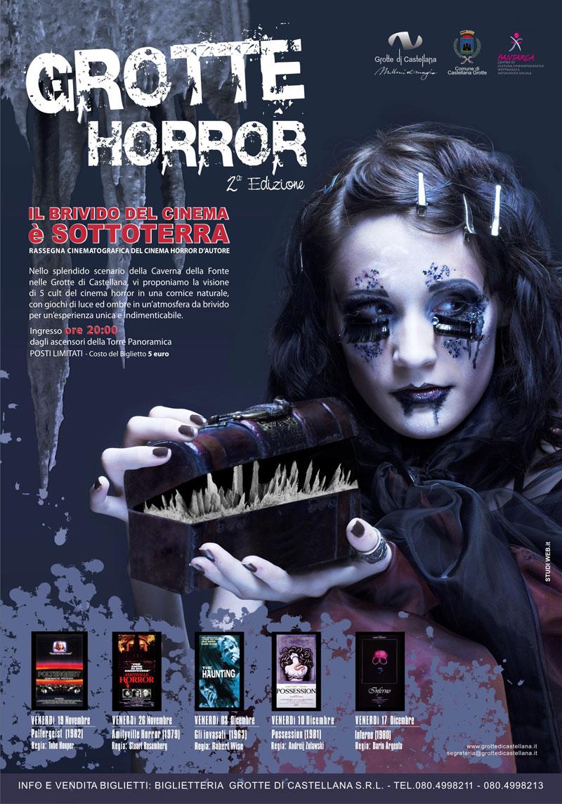 grotte-horror---seconda-edizione