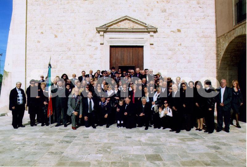 Carabinieri-gruppo