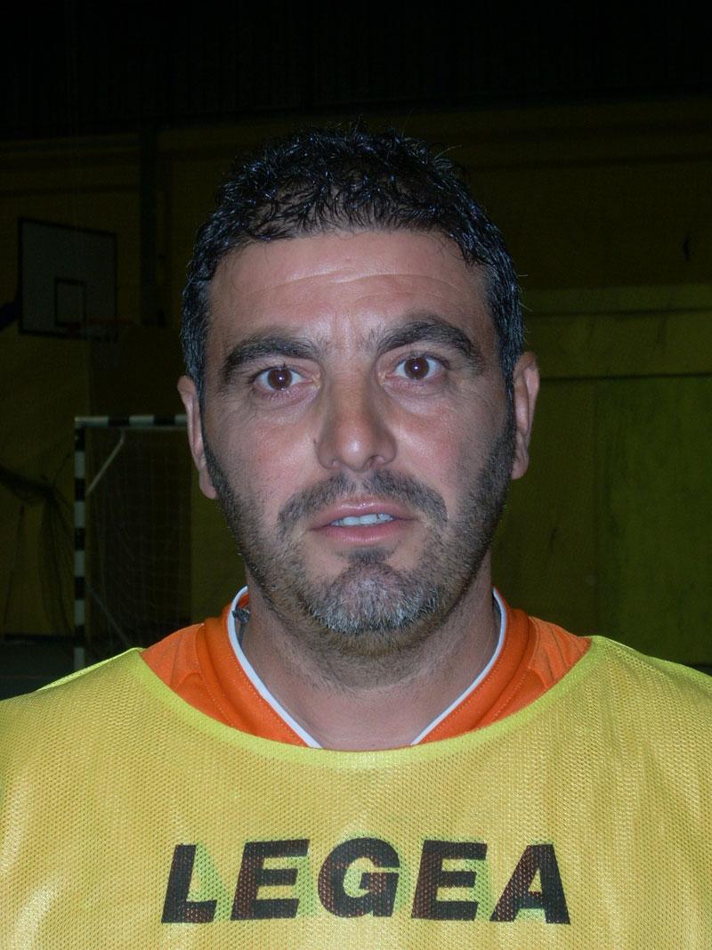 Piero-Sciannamblo--ALLENATORE-NORBA