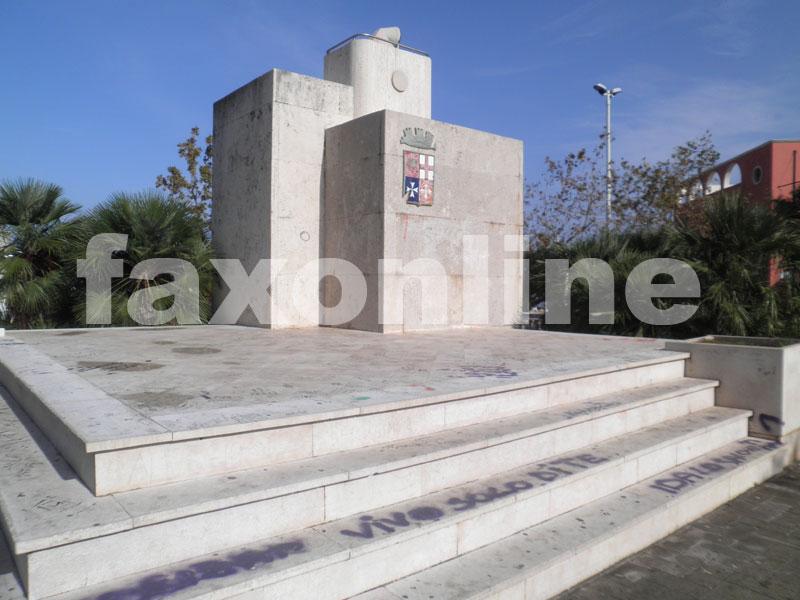 monumento-in-abbandono