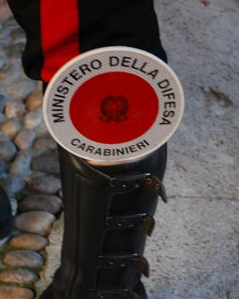 paletta-carabinieri-generica_195642