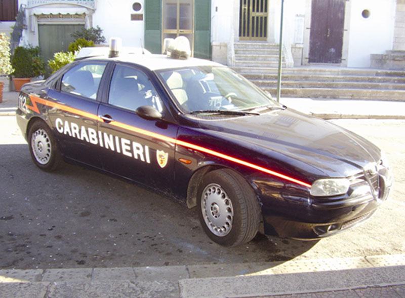 cc-putignano