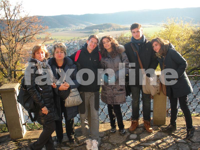 gruppo-al-castello