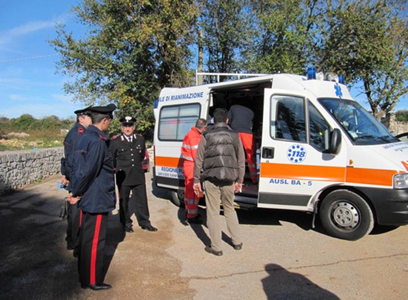 salvato-da-cc-e-ambulanza