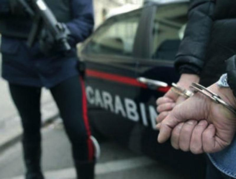 carabinieri-arresto-prima