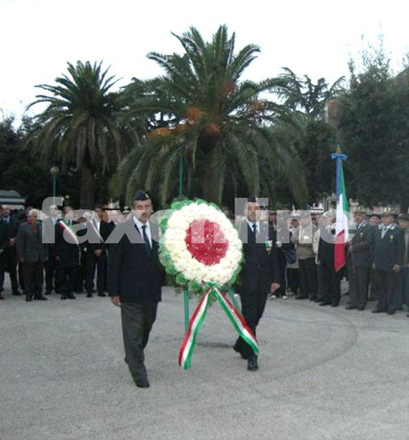 sacrificio-italia