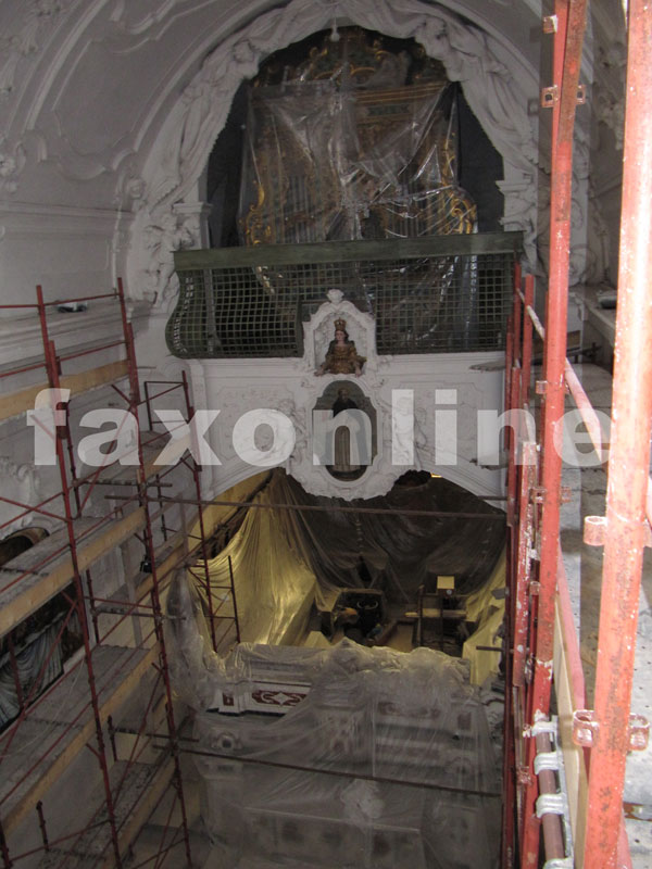cantiere-chiesa