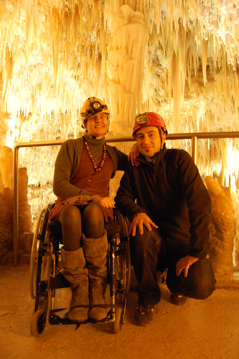 disabile-grotta-bianca