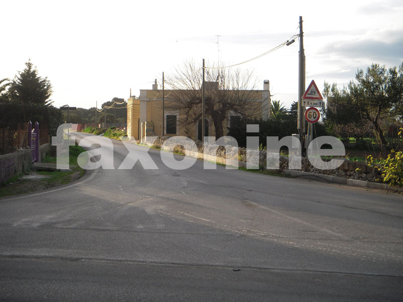 Imbocco-via-Matera