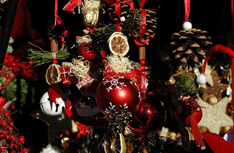 addobbi-natalizi-gioia