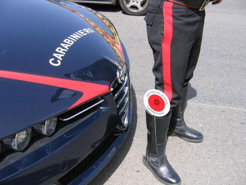 carabinieri-5-61f164