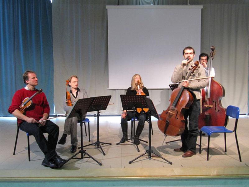 La-Wiener-Kammersymphonie