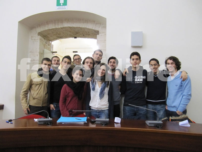 consulta-giovanile