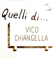 VICO_CHIANGELLA