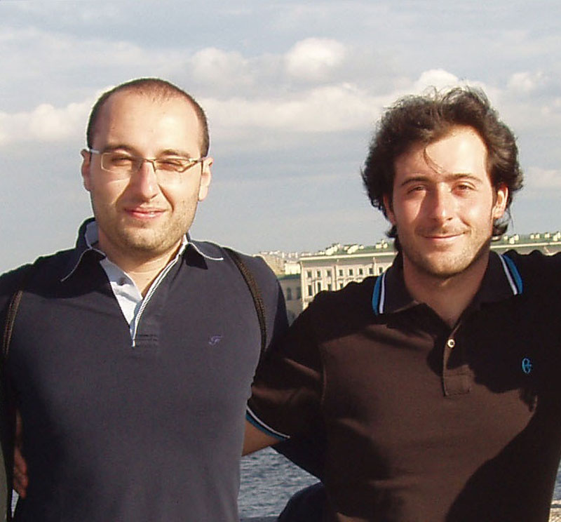 Roberto-Martellotta-e-Guido-De-Santis-del-progetto-Affitto-Flessibile
