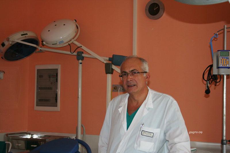 dr.Sabatelli-f
