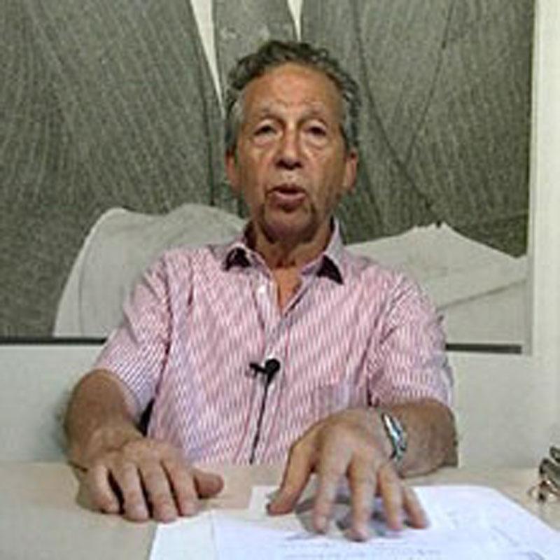 Gilberto-Simoni