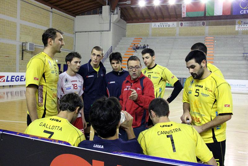 2010_12_05-team-volley-solleone---ortona-41