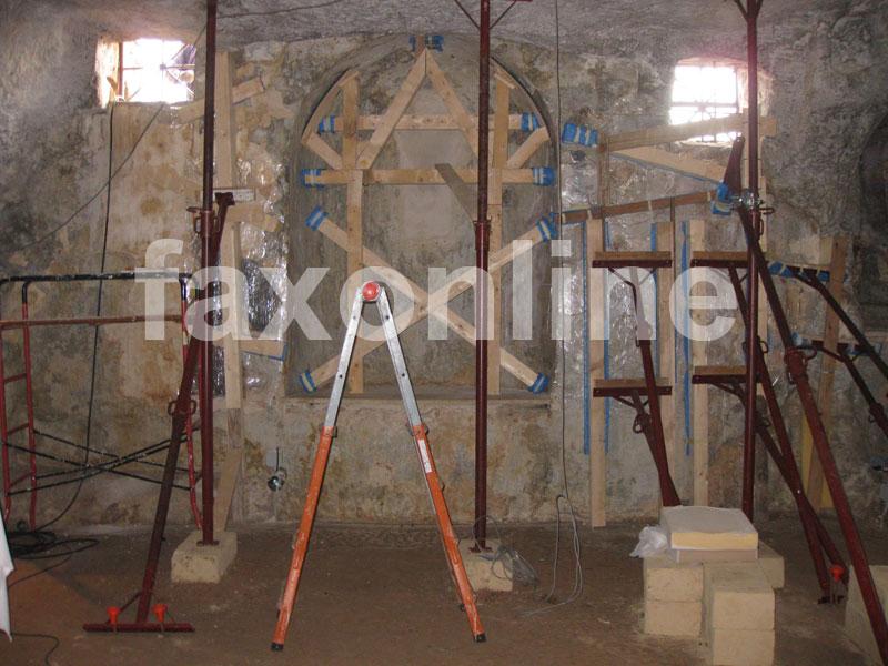 interno-abside-spirito-santo
