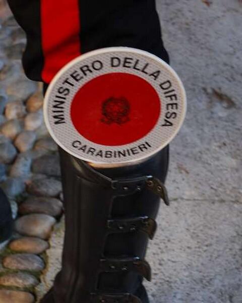 paletta-carabinieri-generica