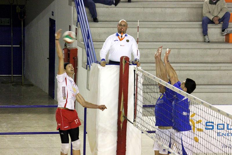 2011-02-27-team-volley-jya----mymamy-reggio-calabria-50