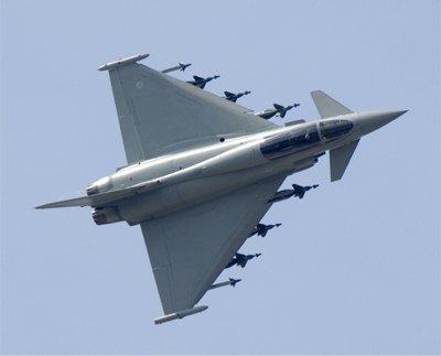 Eurofighter-mit-GBU-16