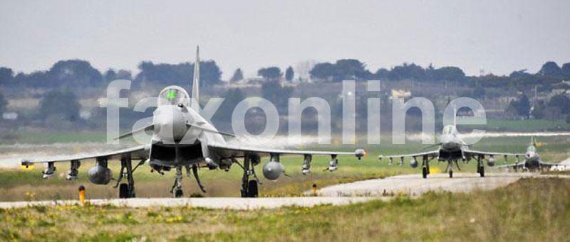 eurofighter-in-cui-eral-la-donna-pilota