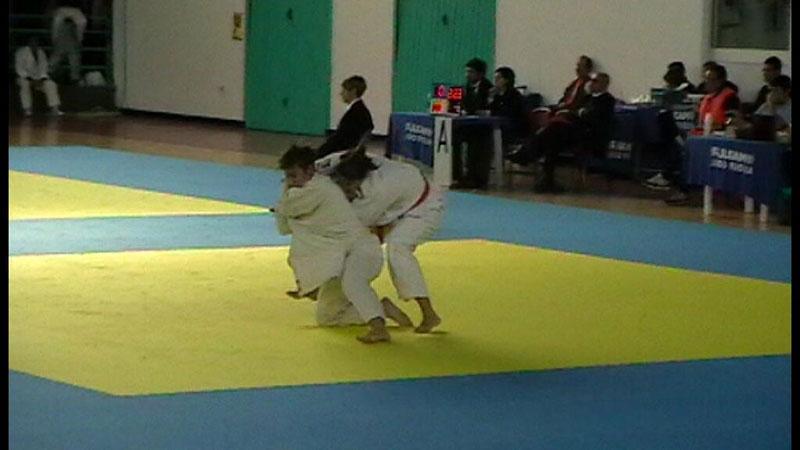 judo-sophia-randazzo--a-Taranto