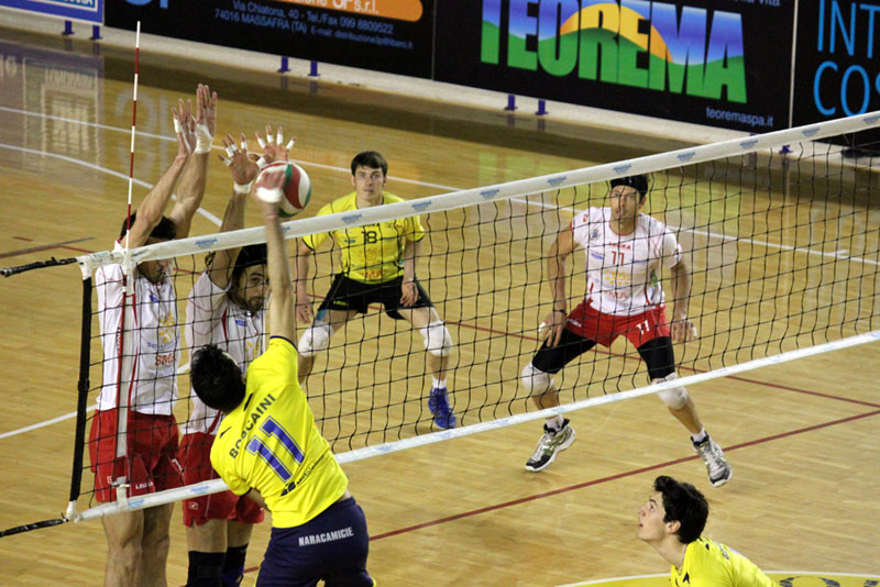team-volley-jya---cas-tellana-kerakoll-catania-74