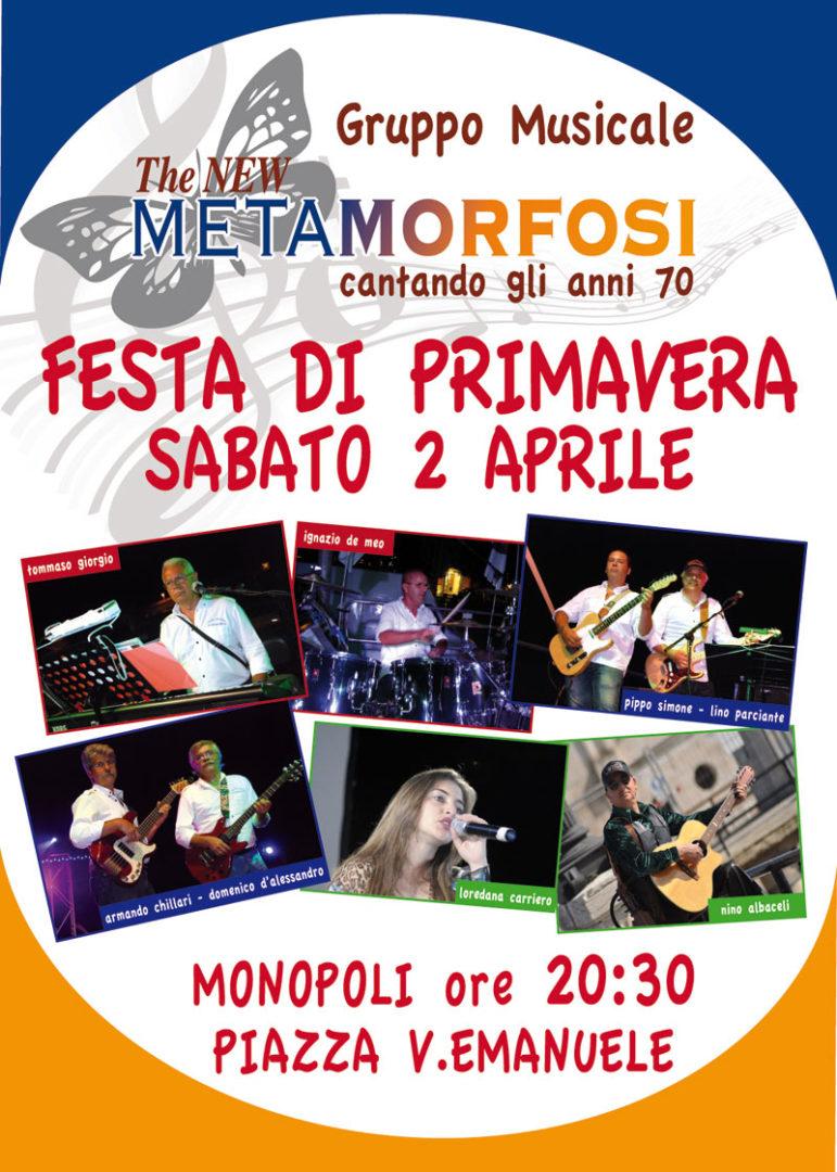 Locandina-concerto-Metamorfosi