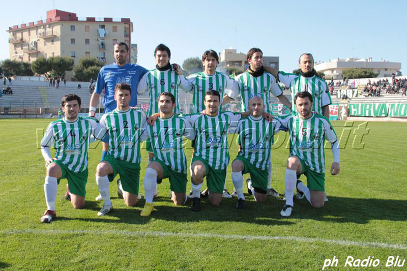calcio_n