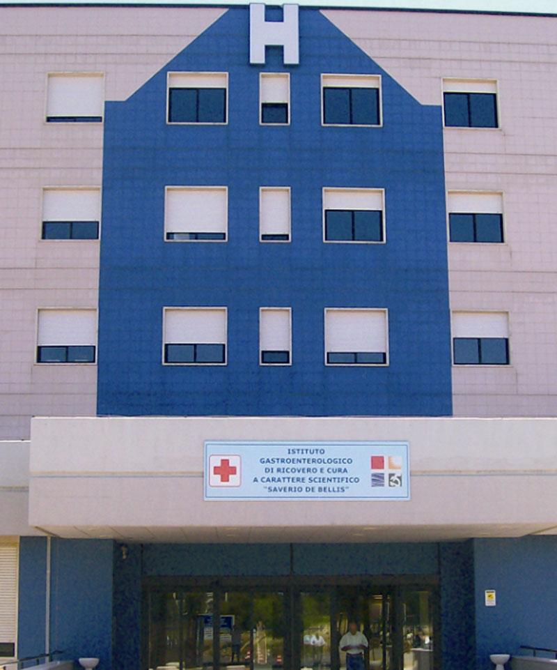 ospedale-prima