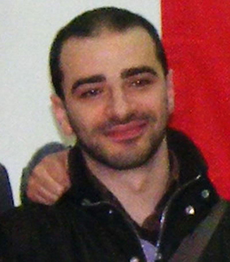 Francesco-DElia-a-11-11